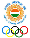 Indian Olympic Association (IOA)
