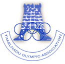Tamil Nadu Olympic Association (TNOA)