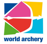 World Archery (WA) (formerly FITA)